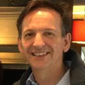 Yves Gurné