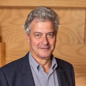 Dirk Segers