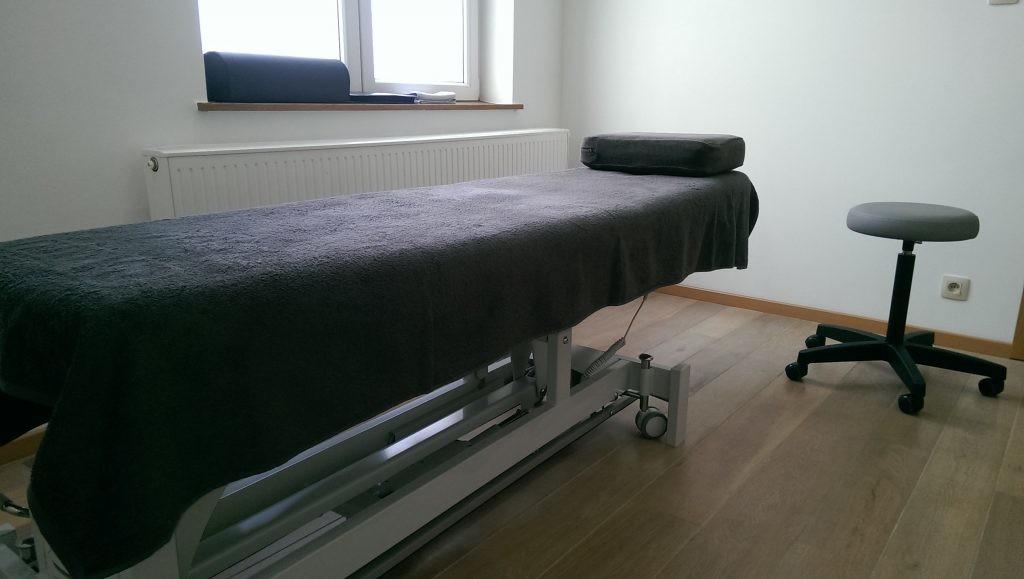Ostéopathe-Ramillies-Perwez-Jodoigne-Eghezée-Hannut-table